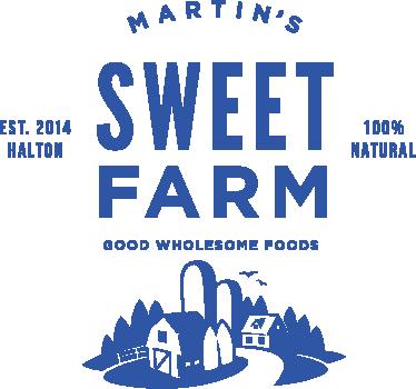 martins-sweet-farm-logo-286u-natural-transparent